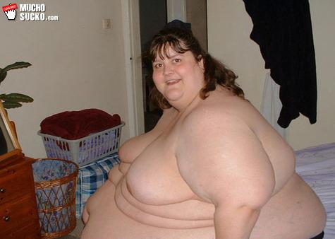 Очень жирные голые женщины фото 28514 фотография